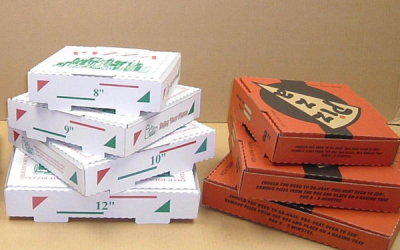 C_Pizza