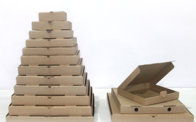 C_Pizza3