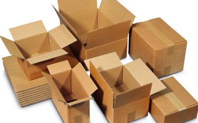 cajas_plegables